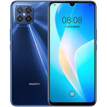 Folii Huawei Nova 8 SE