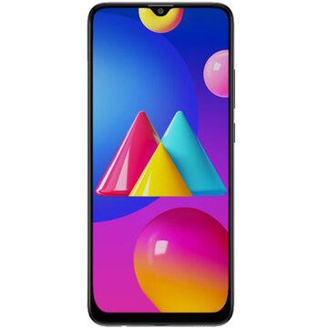 Folii Samsung Galaxy M02s