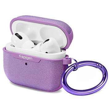 Huse AirPods Pro
