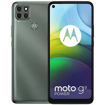 Huse Motorola Moto G9 Power