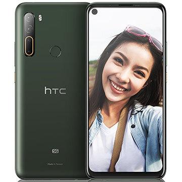 Huse HTC U20 5G