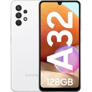 Folii Samsung Galaxy A32 4G