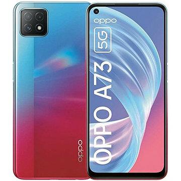 Huse Oppo A73 5G