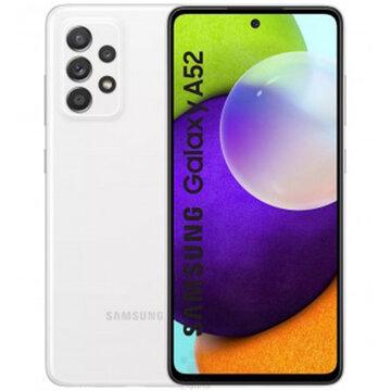 Folii Samsung Galaxy A52 4G