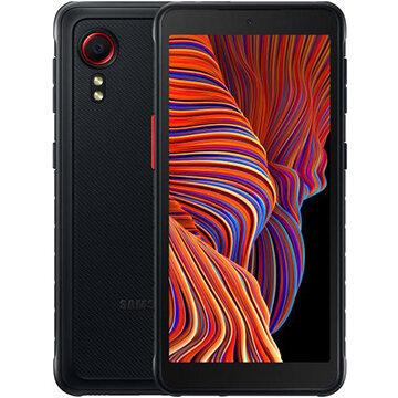 Folii Samsung Galaxy Xcover 5