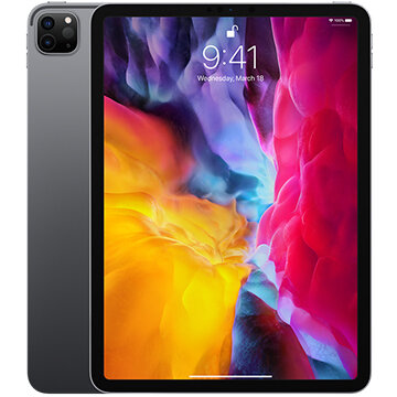 Huse iPad Pro 11