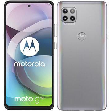 Huse Motorola Moto G 5G
