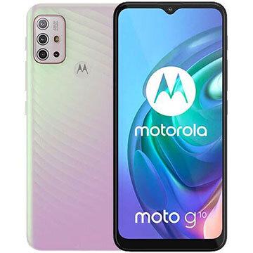 Huse Motorola Moto G10