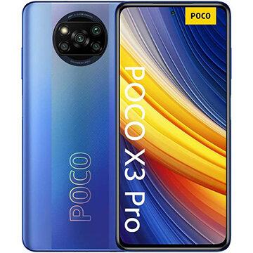 Folii Xiaomi Poco X3 Pro