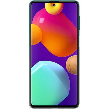 Huse Samsung Galaxy M62/ F62