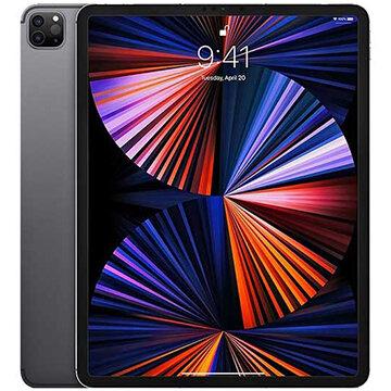 Huse iPad Pro 12.9