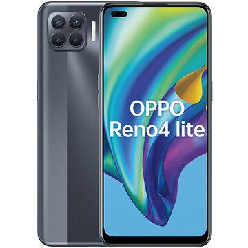 Huse Oppo Reno4 Lite