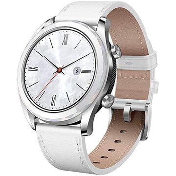 Curele Huawei Watch GT 42mm