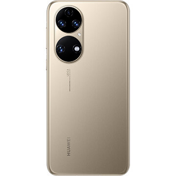 Huse Huawei P50