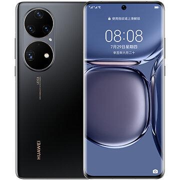 Folii Huawei P50 Pro