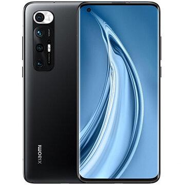 Huse Xiaomi Mi 10S