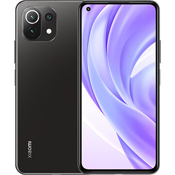 Huse Xiaomi Mi 11 Lite