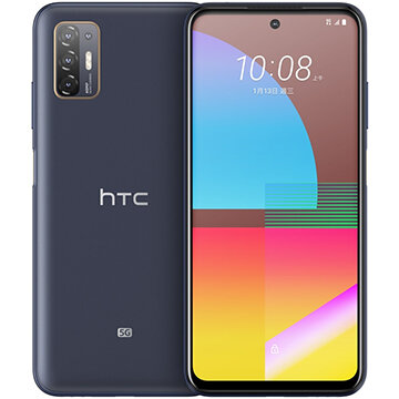 Huse HTC Desire 21 Pro 5G