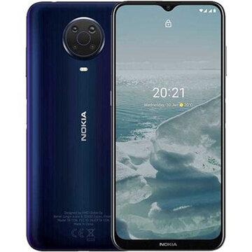 Folii Nokia G20