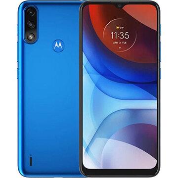 Huse Motorola Moto E7 Power