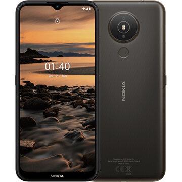 Folii Nokia 1.4