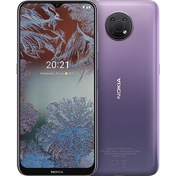 Huse Nokia G10