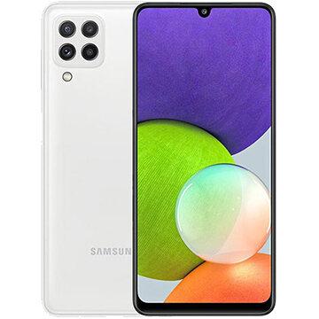 Huse Samsung Galaxy A22