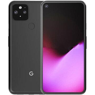 Huse Google Pixel 5a