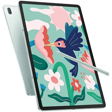 Huse Samsung Galaxy Tab S7 FE
