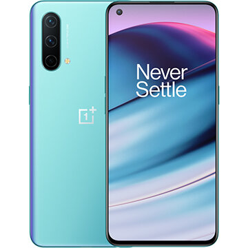 Huse OnePlus Nord CE 5G