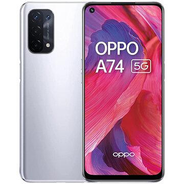 Huse Oppo A74 5G