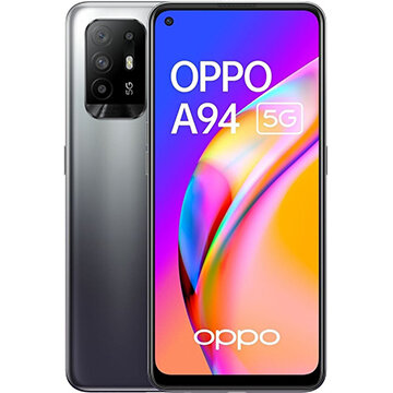 Huse Oppo A94 5G