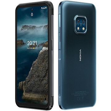 Huse Nokia XR20