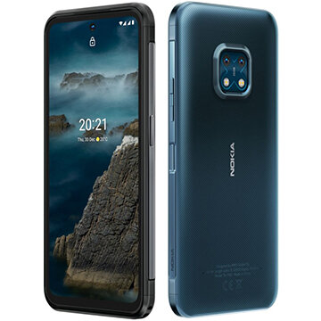 Folii Nokia XR20