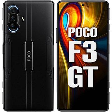 Huse Xiaomi Poco F3 GT