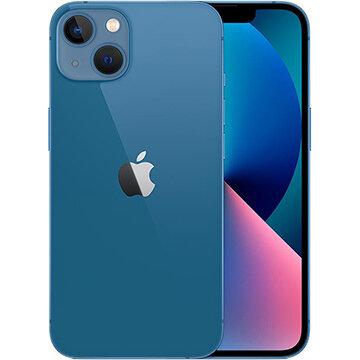 Huse iPhone 13