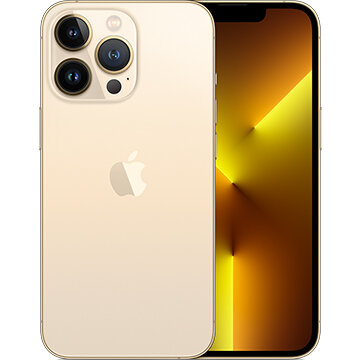 Huse iPhone 13 Pro