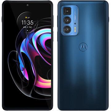 Huse Motorola Edge 20 Pro