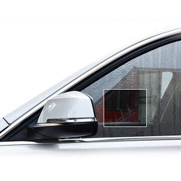 Accesorii auto exterior