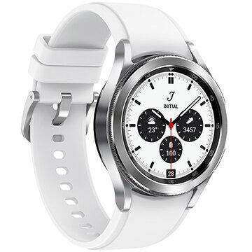 Curele Samsung Galaxy Watch4 Classic 42mm