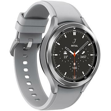 Curele Samsung Galaxy Watch4 Classic 46mm
