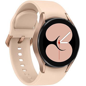 Curele Samsung Galaxy Watch4 40mm