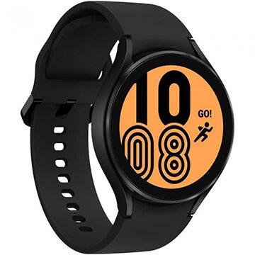 Curele Samsung Galaxy Watch4 44mm