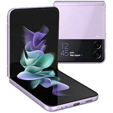 Huse Samsung Galaxy Z Flip3 5G