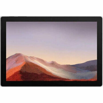 Huse Microsoft Surface Pro 7 Plus