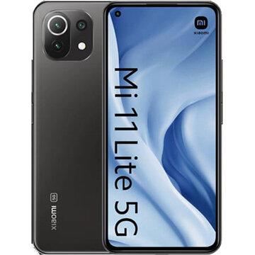 Huse Xiaomi Mi 11 Lite 5G