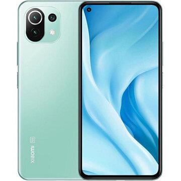 Huse Xiaomi 11 Lite 5G NE