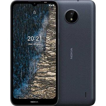Huse Nokia C20