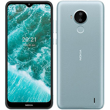Folii Nokia C30