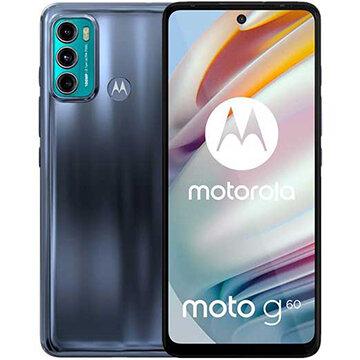 Huse Motorola Moto G60